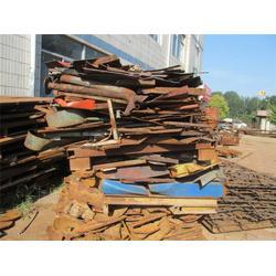 废旧不锈钢金属回收,广州天河区金属回收,展华回收(查看)图片