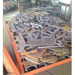 废旧黄铜回收_展华回收_广州从化铜回收图片