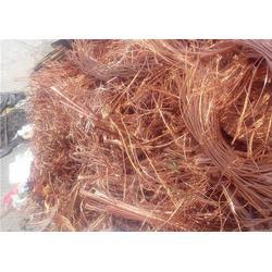 广州天河区铜回收、光亮铜回收、展华回收(推荐商家)图片