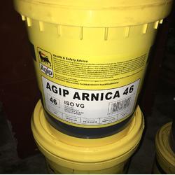 阿吉普齿轮宝AGIP BLASIA P1000,P2200,P3200重负荷合成齿轮油图片