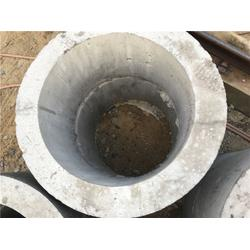 截流井|截流井加工|瑞锋水泥(优质商家)图片