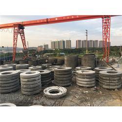 污水检查井生产厂家、污水检查井、瑞锋水泥(查看)图片