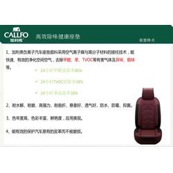 绿晨轶阳-时尚个性(图),汽车坐垫专卖,朝阳汽车坐垫图片