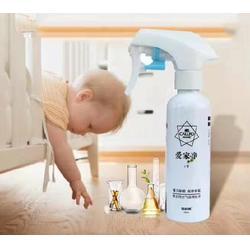 除醛补氧剂供应-除醛补氧剂-绿晨轶阳-汽车坐垫(查看)图片