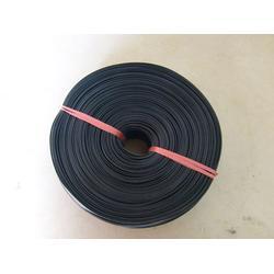 超强力压膜线 塑胶材质