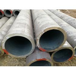 长治27simn大口径钢管现货、龙哲钢管(推荐商家)图片