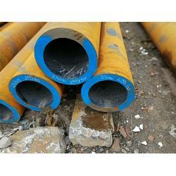 盐城27simn结构钢管-龙哲钢管(推荐商家)图片