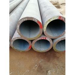 27simn龍哲鋼管(多圖)-無錫27simn液壓鋼管現貨圖片
