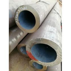 山东龙哲钢管(多图)南阳27simn精密钢管规格