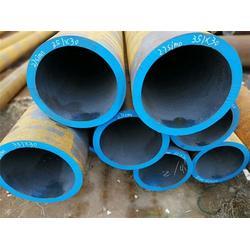 龙哲钢管27simn|扬州27simn厚壁无缝管规格图片