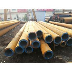 开封无缝钢管27simn规格-龙哲钢管(图)图片