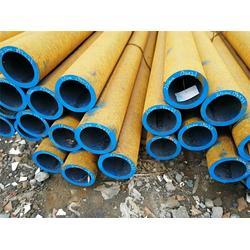 鹤壁27simn小口径钢管现货-山东聊城龙哲钢管(在线咨询)图片