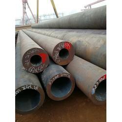 南阳27simn结构钢管-龙哲钢管图片