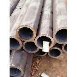 龙哲钢管(多图)-沧州27simn小口径钢管