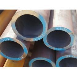 石家庄27simn结构钢管现货|龙哲钢管27simn(图)图片
