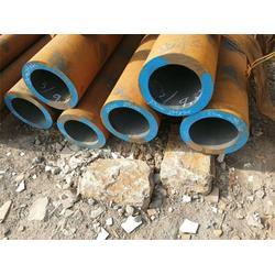 27simn冷拔钢管规格|龙哲钢管(推荐商家)图片