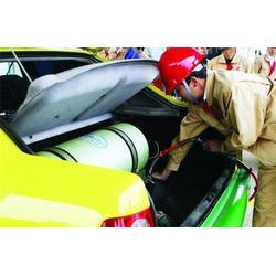 【特安检测】(图)-油改气找哪家-郑州油改气图片