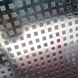 不锈钢筛网|西藏筛网|河北筛网厂家图片