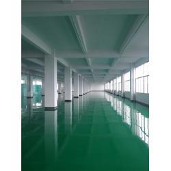 环氧树脂自流平多少钱-环氧树脂自流平-东莞美润建筑材料图片