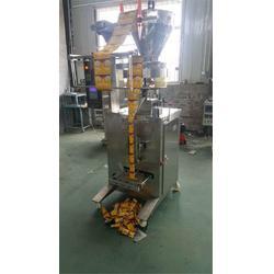 桥东区酱体粉剂包装机,璟润环保(图)图片