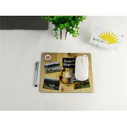 平面广告鼠标垫订制|葵力橡塑|鼠标垫图片