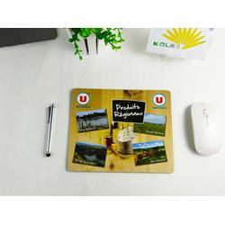 天然橡胶广告鼠标垫_广告鼠标垫_葵力橡塑(查看)