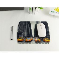 广告鼠标垫,【湛江鼠标垫】,广州葵力广告鼠标垫(图)图片