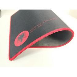 葵力橡塑、PVC游戏鼠标垫、北京游戏鼠标垫图片