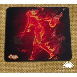 火烈鸟游戏鼠标垫,北京游戏鼠标垫,葵力橡塑图片