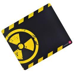游戏鼠标垫_激光鼠标垫_葵力橡塑(优质商家)图片