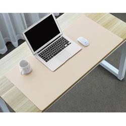 葵力(图)-办公桌垫定做厂家-重庆办公桌垫