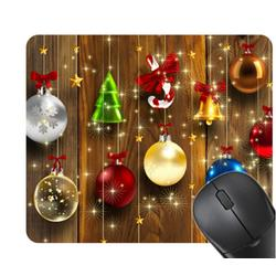 节日礼品鼠标垫订制工厂-葵力免费设计-北京节日礼品鼠标垫
