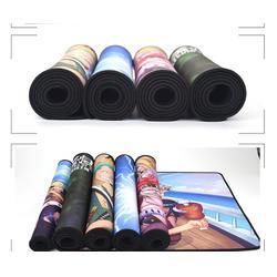 专业鼠标垫生产厂家-葵力品质保证-广州鼠标垫生产厂家图片