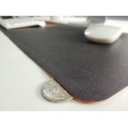 葵力务实求精-专业鼠标垫定做厂家哪家好-广州鼠标垫定做厂家图片