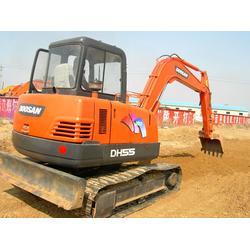 大型二手挖掘机|二手挖掘机|苏州夺震乾图片