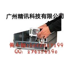 2306双通道通讯测试电源