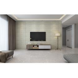 薄板瓷砖供货-佛山陶瓷加盟薄板瓷砖-晋成墙砖图片