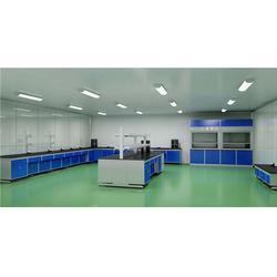 茂名组合式空调机组|无锡谷能净化(推荐商家)图片