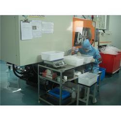 暖通净化设计安装公司、大理暖通净化设计安装、无锡谷能图片