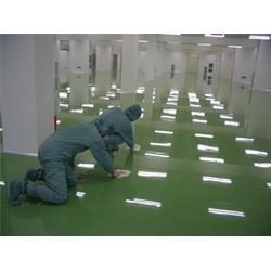 无尘实验室公司-无锡谷能净化-松原无尘实验室图片