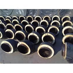 四川黑夹克保温管公司,黑夹克保温管公司,万福保温(查看)图片