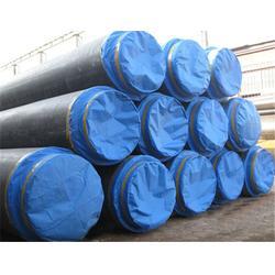 泰州蒸汽直埋保温管道多少钱、蒸汽直埋保温管道多少钱、万福图片