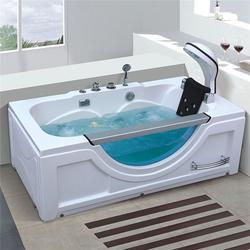 凯曼斯按摩浴缸(图),浴缸,湖北浴缸图片