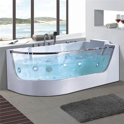 凯曼斯按摩浴缸(图),按摩浴缸,佛山按摩浴缸图片