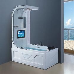 按摩浴缸,凯曼斯(在线咨询),福建按摩浴缸图片