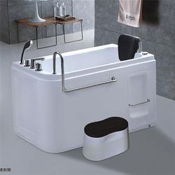 广州现代缸、现代缸、凯曼斯卫浴(推荐商家)图片