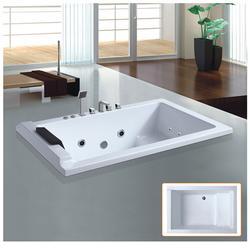 浴缸,广东浴缸,凯曼斯卫浴(查看)图片