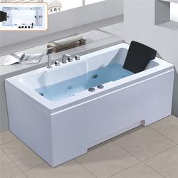 凯曼斯卫浴公司(图)|按摩浴缸|云浮按摩浴缸图片