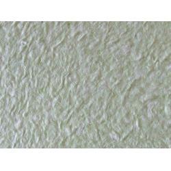 萍乡市墙衣-墙衣-图腾环保图片