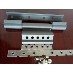 门头沟区断桥铝把手,断桥铝把手定做,豪诺五金(优质商家)图片